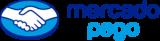 MERCADO-PAGO-300x77